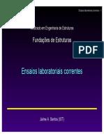 4_ME_cores.pdf