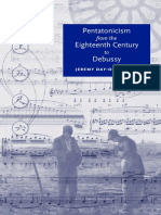 HungryLeech_Jeremy-Day-O_Connell-Pentatonicism-from-the-Eighteenth-Century-to-Debussy-_Eastman-Studies-in-Music_--2007.pdf