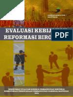 4.Evaluasi Kebijakan Reformasi Birokrasi.pdf