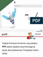 Slide Panduan SPSE Versi 4 - User PPK.pdf