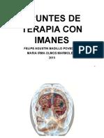 283464701-apuntes-de-terapia-con-imanes-2015.pdf