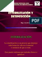 practica 2.ppt