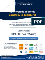 instructivo_inversion SEG VIAL.pdf