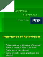 Rot a Viruses
