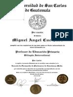 Titulo Miguel  Cuc.docx