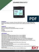 SmartMedia Format