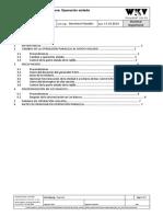 Preliminary Manual Isolated Operation_PAL_2018!10!20_Rev03 Espanol