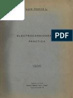 193958