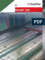 Comflor210_PG-Dec2016-01