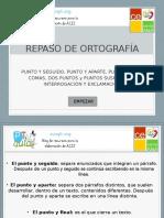 364203087 Metodo de Lectoescritura Letra d PDF