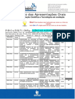 2. Campus Iju Apresentaces Orais Bolsistas IC ITI