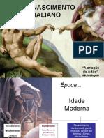 8a-a-arte-renascentista1.ppt