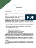 LECTURA_5_MARCO_TEaRICO.docx