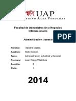 331597873 Administracion Industrial y General