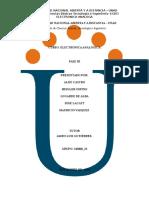 345804367-Trabajo-Colaborativo-Fase3      electronica analoga.pdf
