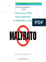 Recursos PNL Para Detener el Maltrato Verbal- AprenderPNL.pdf