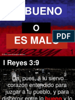 PowerPoint+-+Es+Bueno+O+Es+Malo+06.01