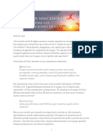 05.Super vencedores en todas las situaciones de la vida-Abril18.pdf