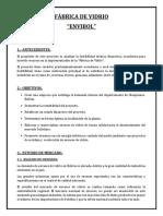 FÁBRICA DE VIDRIO ENVIBOL.docx