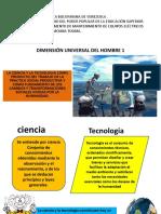 lacienciaylatecnologiacomoproductoddeltrabajodelapracticasocialproductiva-131011175119-phpapp01