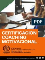 Coaching Motivacional.pdf