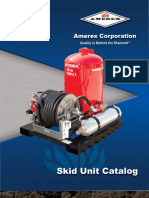 Amerex lcss-and-cafs-brochure.pdf