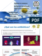 ANTIBIÓTICOS GRUPO 1.ppt