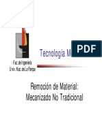 mecntrad (1).pdf