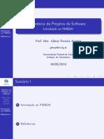 aulas2326-introducao-pmbok.pdf