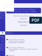 aulas1720-problemas-acoes-requisitos.pdf