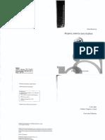 Barrancos-Dora-Mujeres-Entre-La-Casa-Y-La-Plaza-pdf.pdf