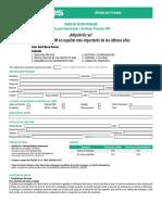 Orden de Pedido Libro BIM - FM.pdf
