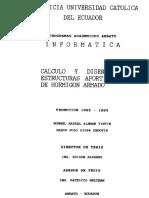 75094.pdf