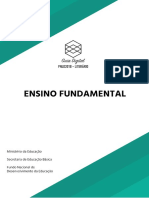Guia PNLD 2018-Literario Ensino Fundamental