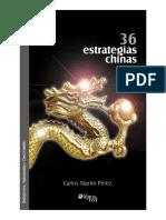 36-estrategias-chinas.pdf