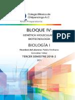 Folleto de Genética Molecular y biotecnología- Pablo Emiliano González Vélez (4).pdf