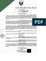 2010_manual_interinstitucional_del_mp_y_pnp_investigación_de_muerte_violente_o_sospechosa_criminalidad.pdf