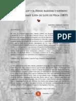 2.- Mary Shelley y el Fénix.pdf