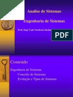 Slides4 ES Requisitos&CasosDeUso