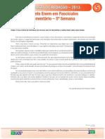 7383713-prop_redacao_no_05_comentarios.pdf