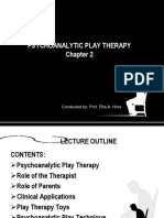 Chapter 2 Pychoanalytic Play Therapy.pptx