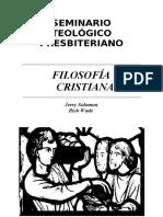 71490912-FILOSOFIA-CRISTIANA.pdf