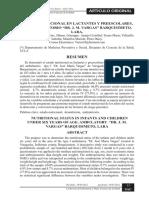 Dialnet-EstadoNutricionalEnLactantesYPreescolaresDelAmbula-4117373.pdf
