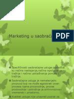 11_marketing u saobracaju.pdf