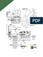 09.LAVADERO-A3-LAVADERO.pdf