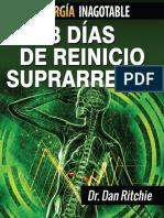 3DiasDeReinicioSuprarrenal-EnergiaInagotable