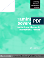 [K._J._Holsti]_Taming_the_Sovereigns_Institutiona(BookFi) (1).pdf