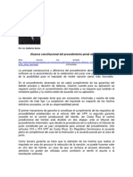 Alcance_constitucional_del_procedimiento_penal_abreviado.docx