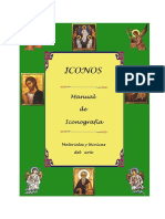 Manual_de_Iconograf_a.pdf