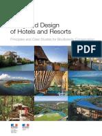 2012-013.pdf